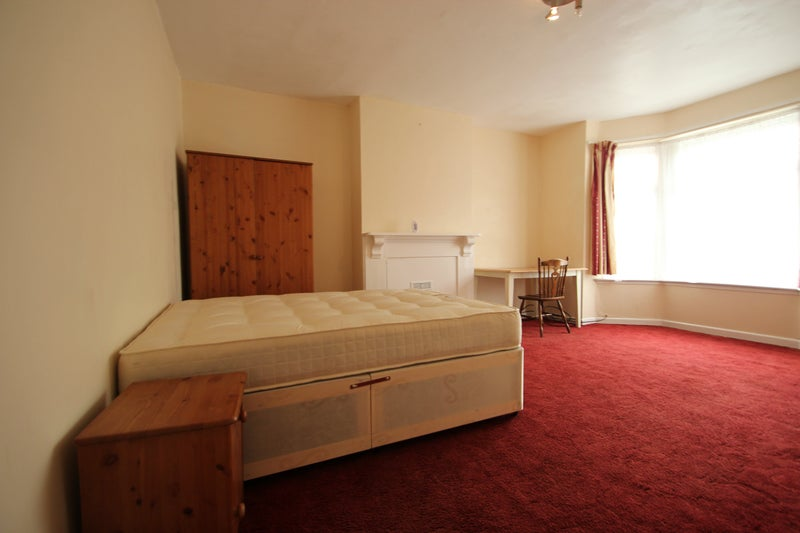 Short Term Rooms To Rent High Wycombe