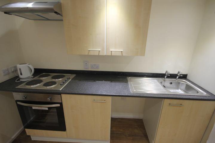 Cheap Room To Rent Leeds