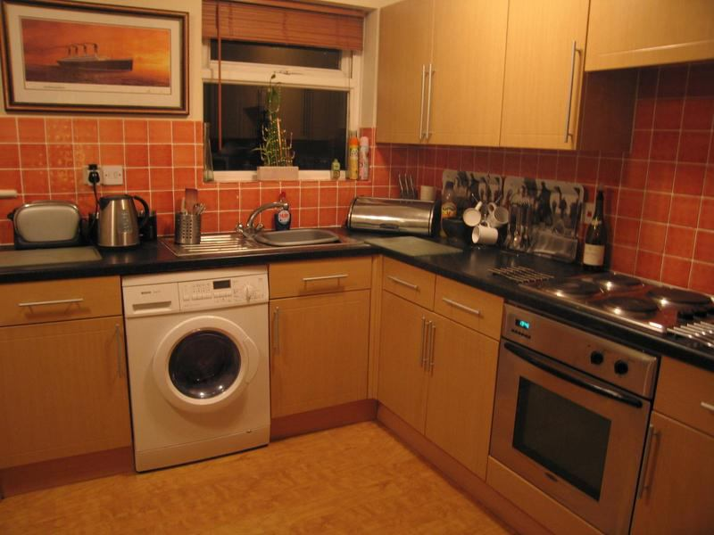 Room For Rent In Chandlers Ford