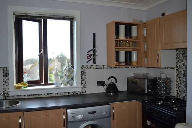 39 flatshare double bedroom in 2 bed flat from room. Black Bedroom Furniture Sets. Home Design Ideas