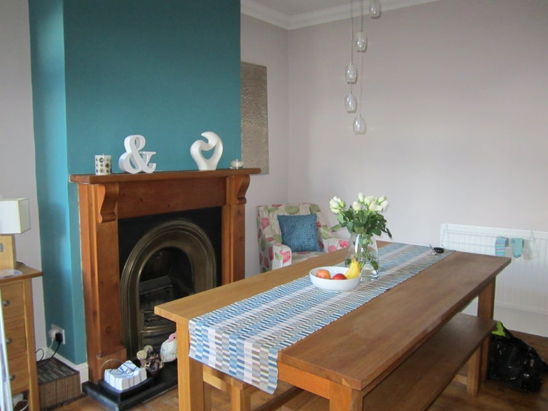 1000 Images About Victorian Terrace House Renovation