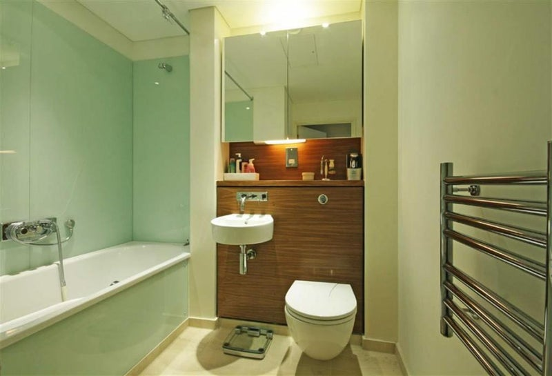 High spec 2 bedroom apartment on balham grove wal room to rent click to zoom malvernweather Choice Image