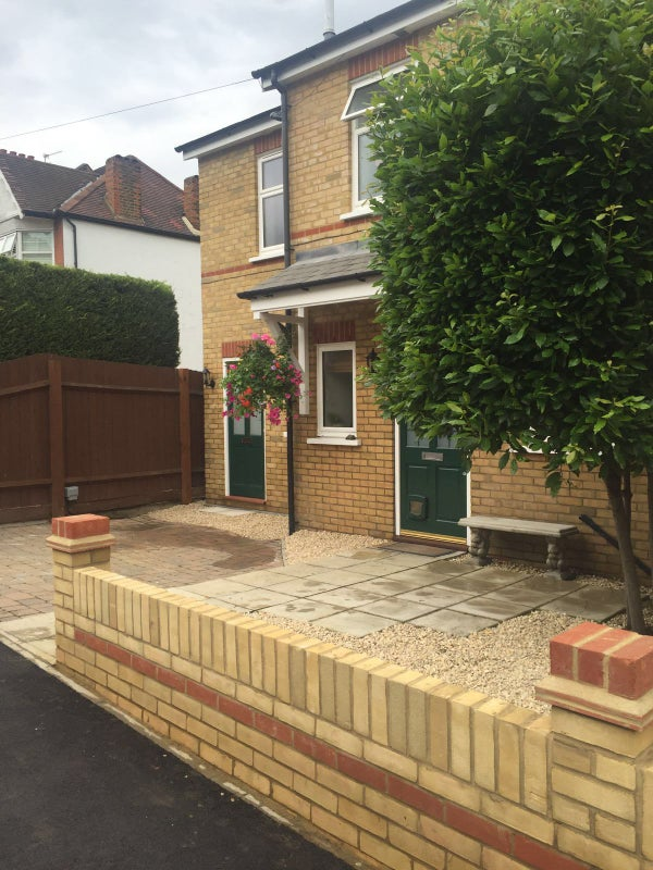 Single Room For Rent Loughton