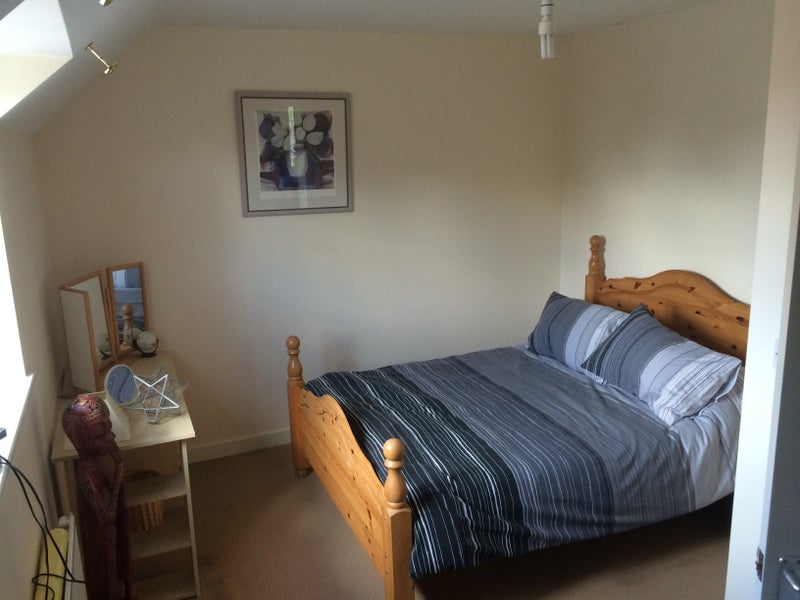 Property To Rent Fulbourn