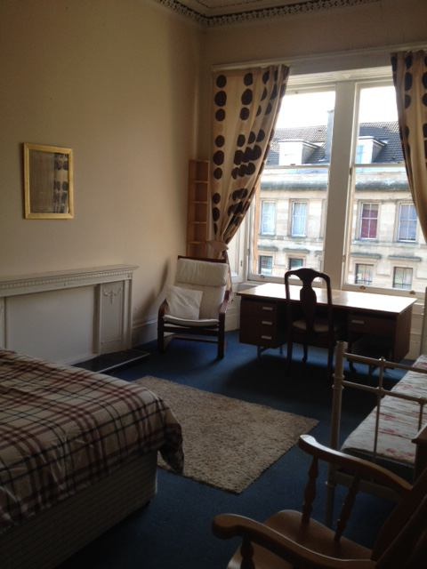 Room Available For Rent As Soon As Possible Near