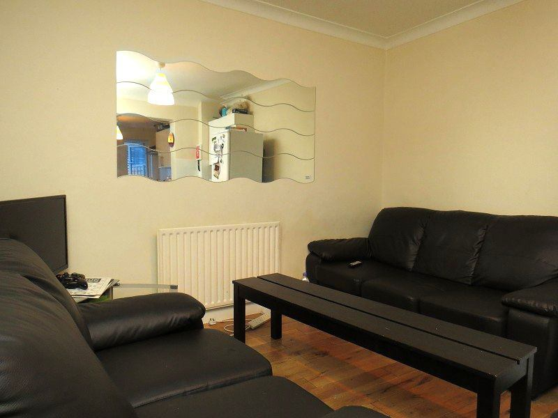 Single Room In Leyton To Rent