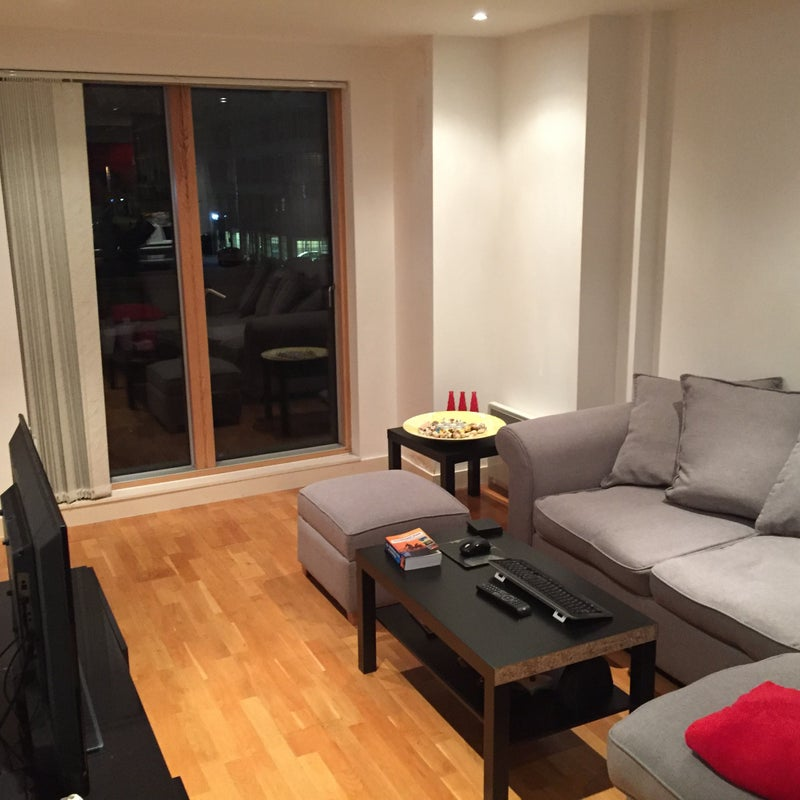 Double Room To Let With Own Bathroom Room To Rent From