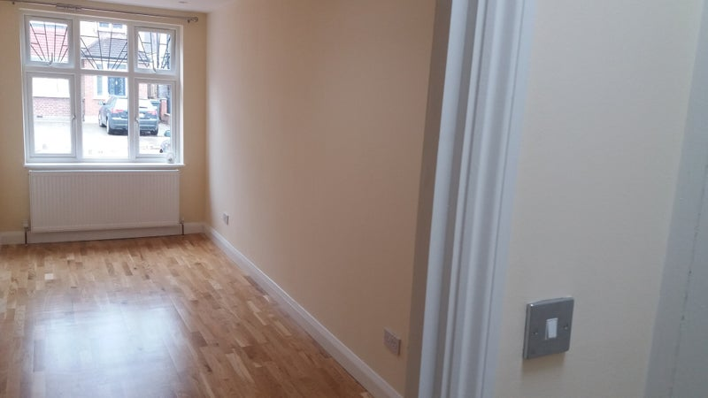 Double Room For Couple To Rent In Isleworth