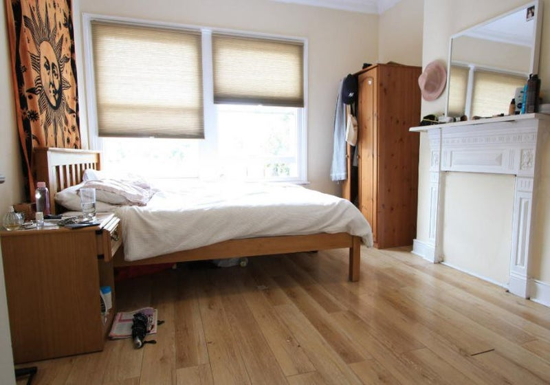 Room Flat Whole Unit For Rent