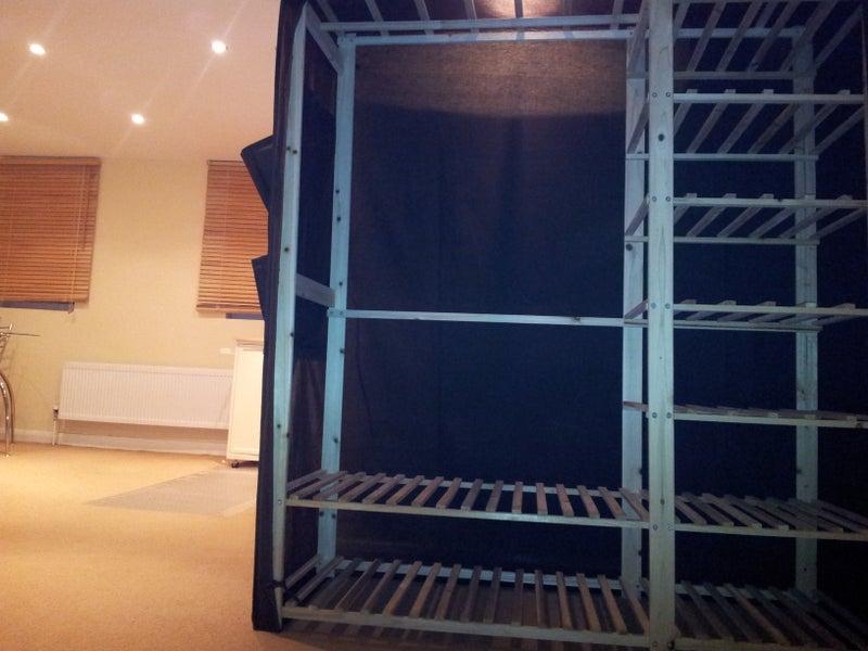 Findaflatcouk Studiobedsit To Rent In Barkingside