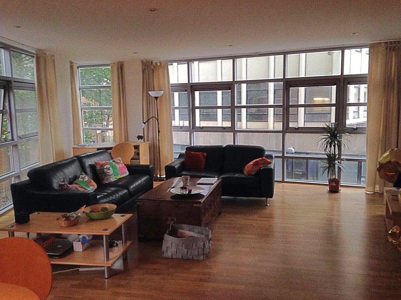 double room london bridge great big flat room to rent from spareroom