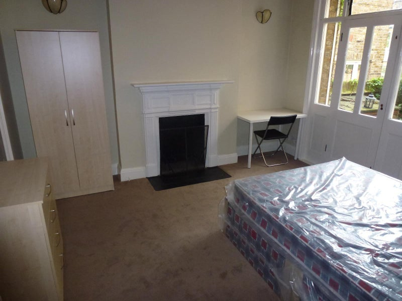 Single Rooms To Rent Acton London