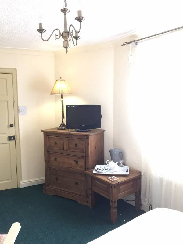 Ulverston Rooms To Rent