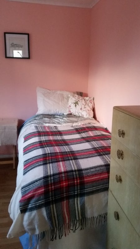 Single Room For Rent In Huntingdon