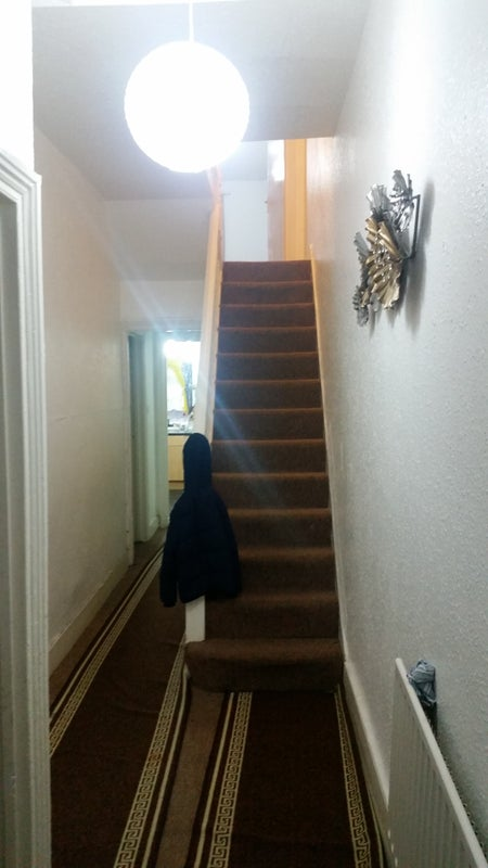Single Room For Rent In Plaistow