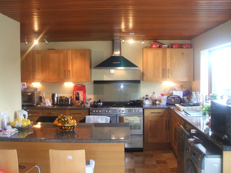 39 Nice Rooms In Lovely Big House Chingford 39 Room To Rent
