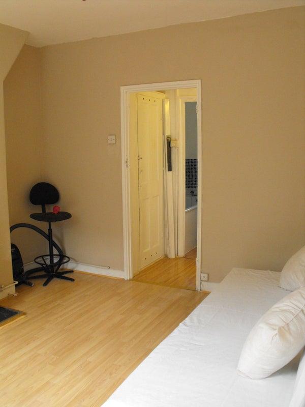 Room Rent Deptford