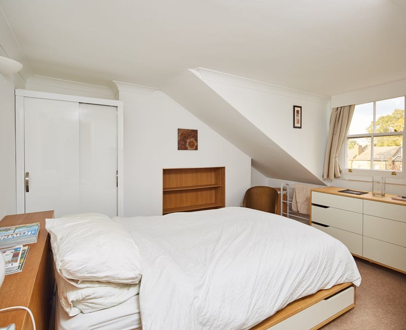 lovely 1 bed flat in queens park nw6 room to rent from stunning 1 bed flat in maidavale queens park w9 room