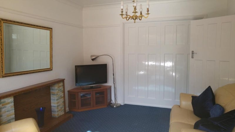 Semi Detached House In North Chingford Room To Rent From Spareroom