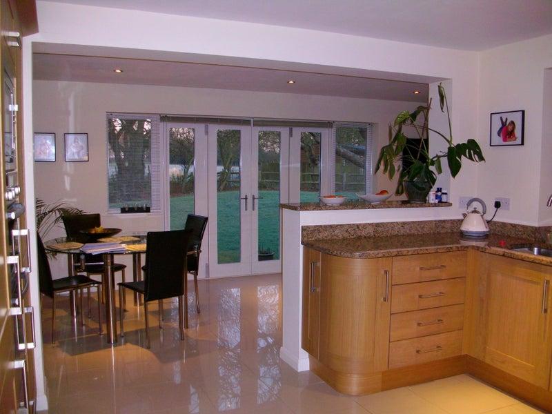 Rent A Room Canterbury Near University