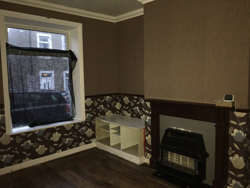 39 3 bedroom house 4 rent halifax 39 room to rent from spareroom for Garden rooms halifax