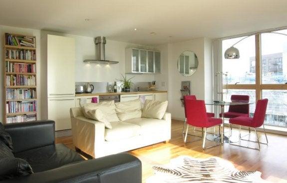 Rent A Room In Gainsborough