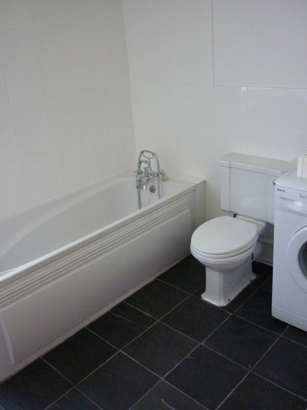 Folkestone Rent A Room
