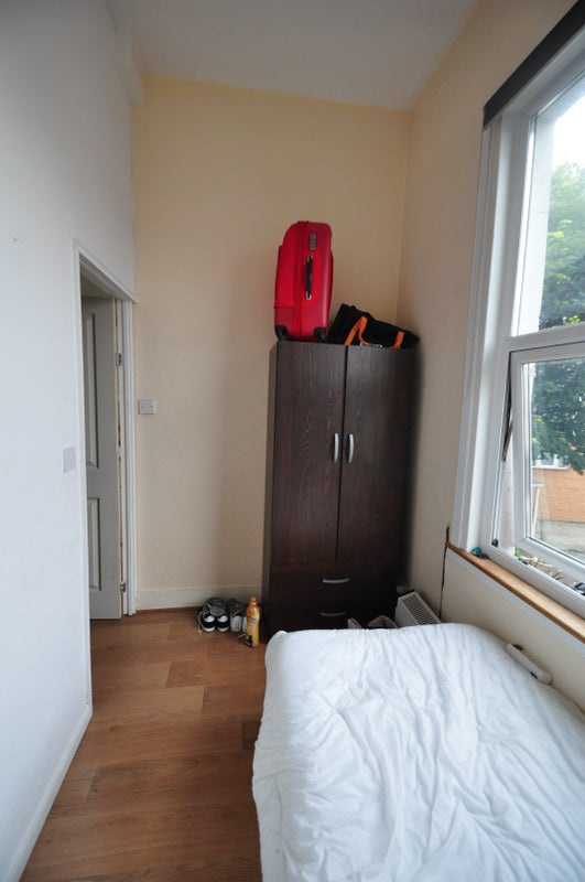 Cheap Rooms To Rent In London For Couples