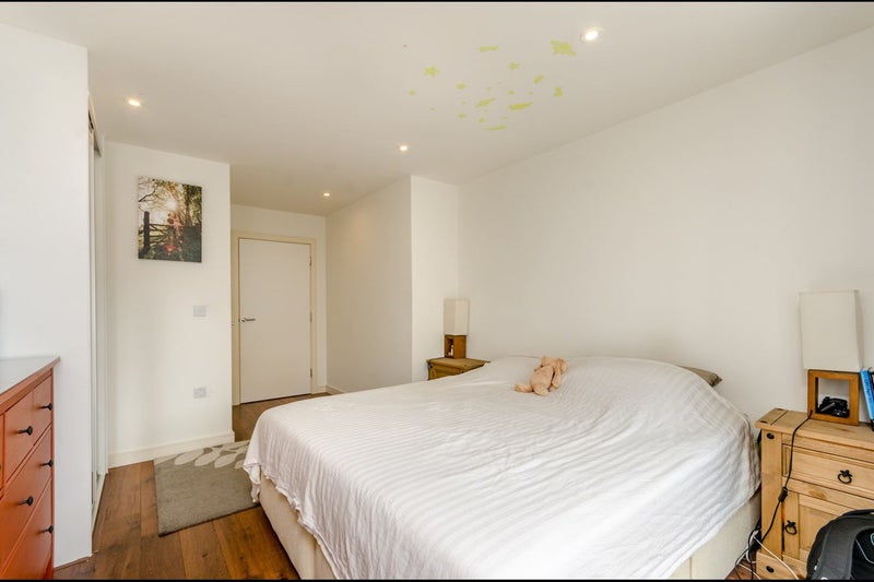 39 Modern Ensuite Double Room Wandsworth Riverside 39 Room To Rent From Spareroom
