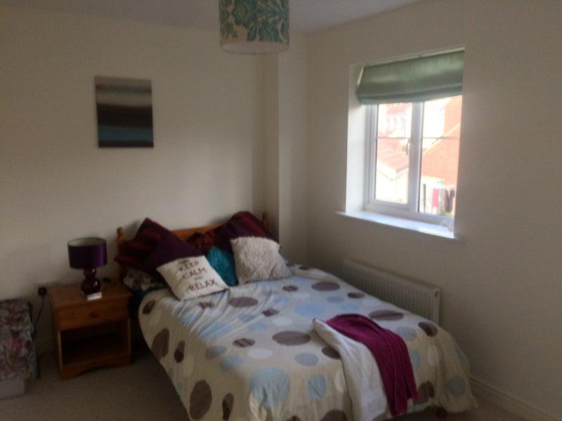Rent Room In Trowbridge