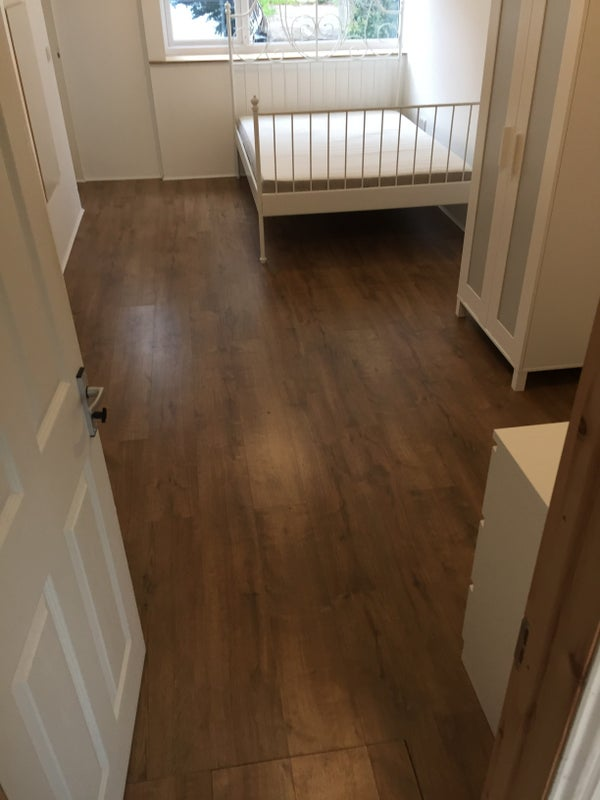 Woodford Green Room To Rent