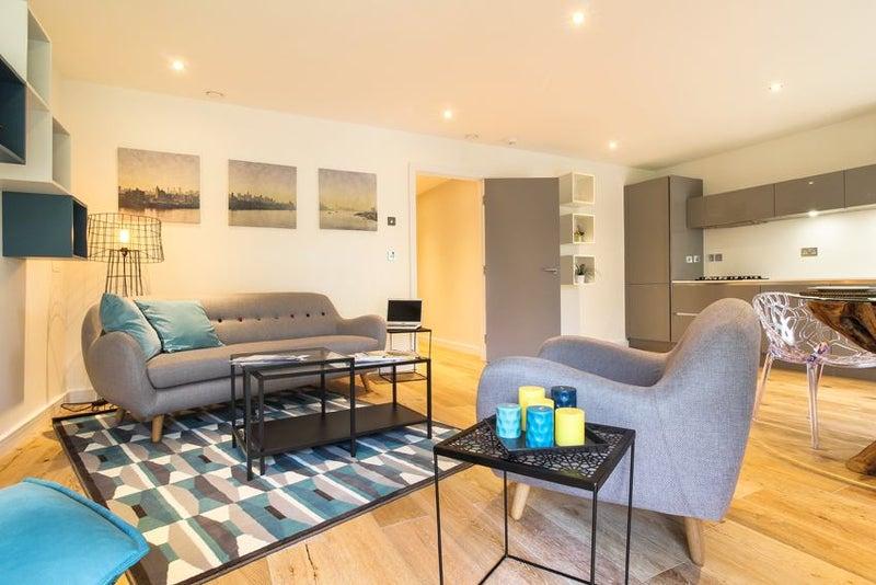 Rent Space In Room Mitcham