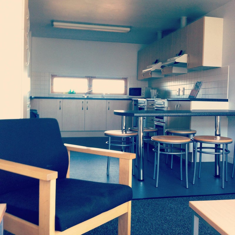 U0026 39 Room Available On Uwe Frenchay Campus U0026 39  Room To Rent From