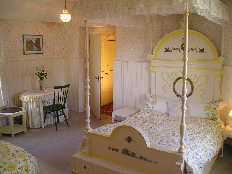 Room For Rent Pensford