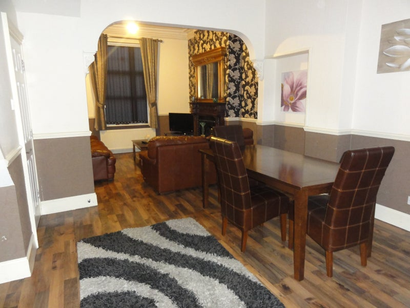 Therapy Rooms To Rent Hull