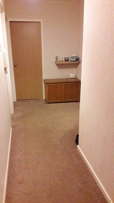 Room To Rent Edinburgh Spare Room
