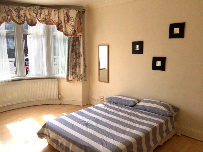 Big Double Bedroom 48 Minute Walk TubeTesco' Room To Rent From Impressive Tesco Bedroom Furniture