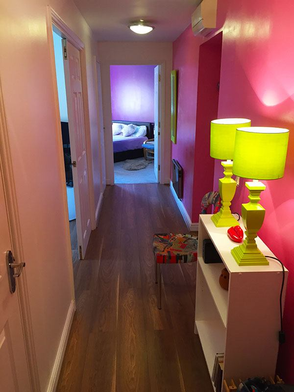 Room To Rent In Beckton
