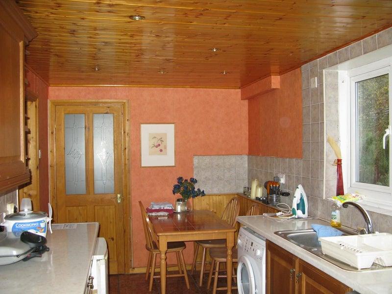 The Boiler Room Didsbury