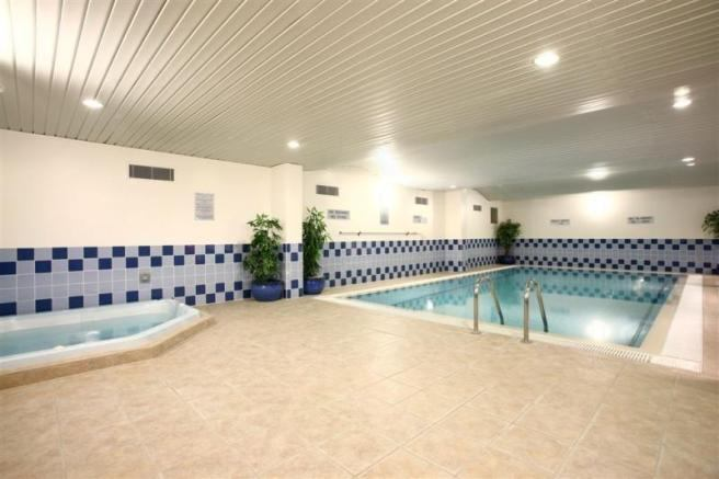 39 Luxury Apartment With Pool In London Bridge 39 Room To Rent From Spareroom
