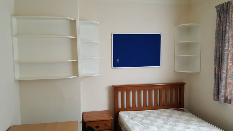 39 6 Bedroom Student House Near University Of York 39 Room To Rent From Spareroom
