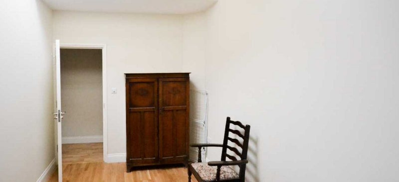 Rooms To Rent In Edgware