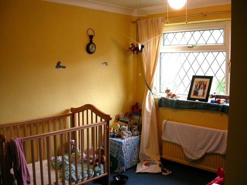 Rooms For Rent Cookridge