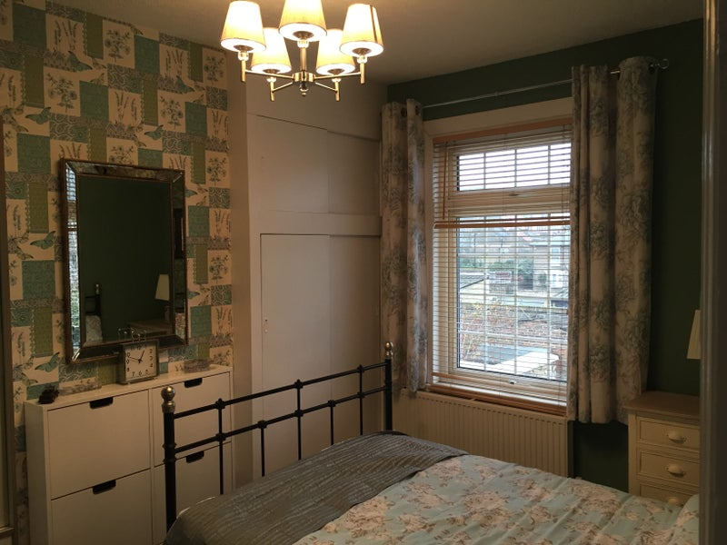 Hounslow East Room To Rent