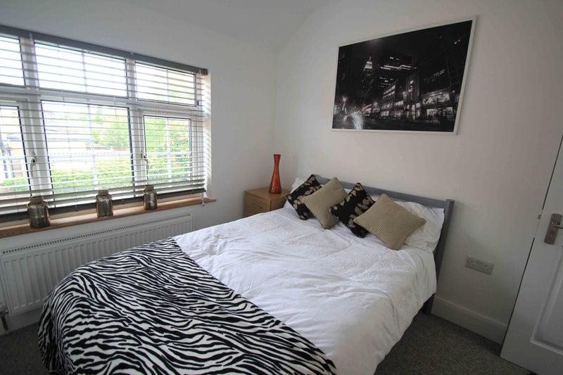 Rooms To Rent In Hillingdon Uxbridge