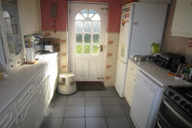 Sidcup Room To Rent