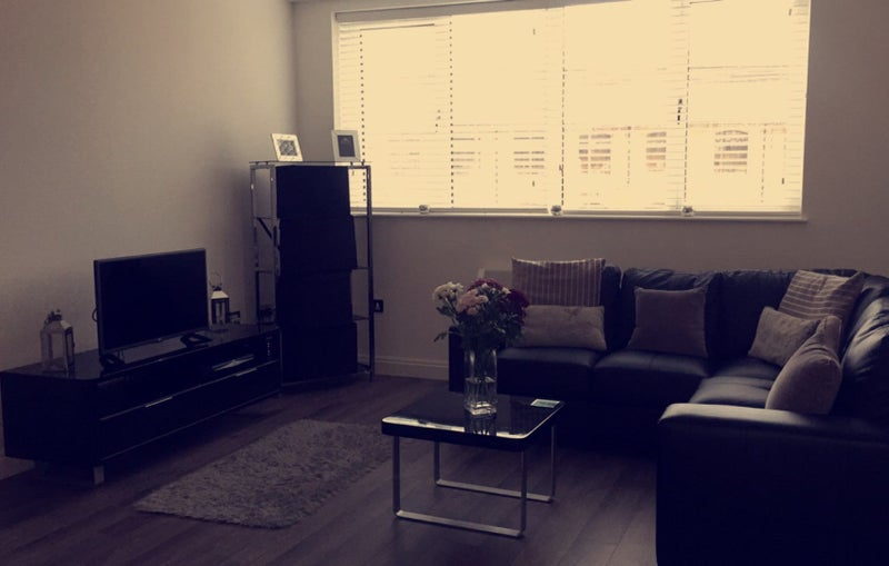Rent Apartment Or Room In Birmingham Jewellery Quarter