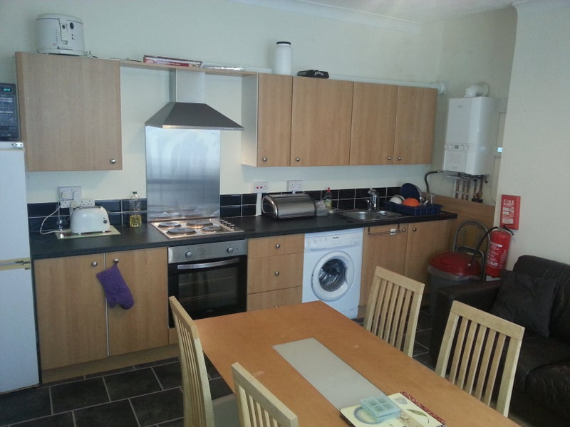 Rooms To Rent In Treforest