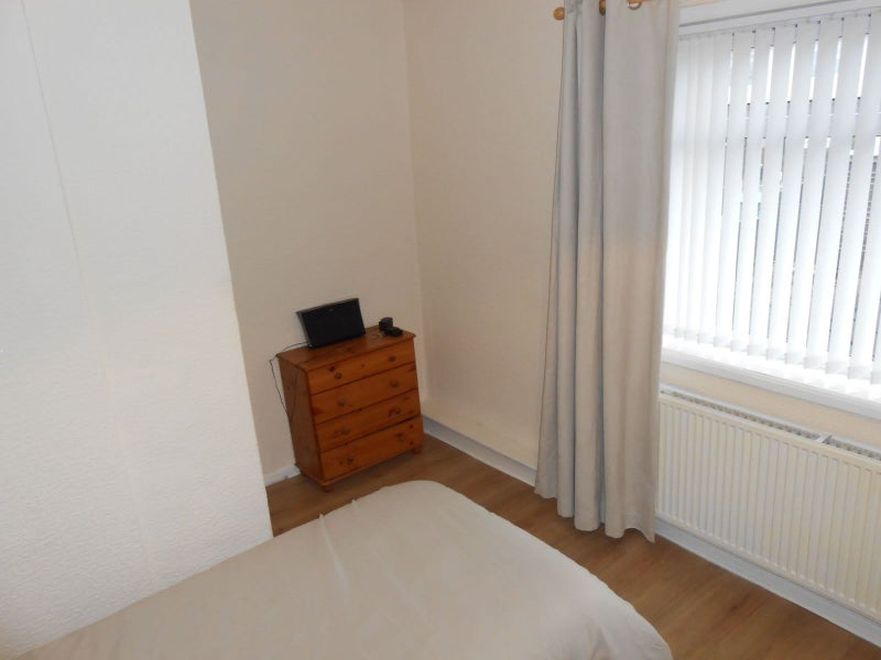One Room Flat For Rent In Blackburn Uk