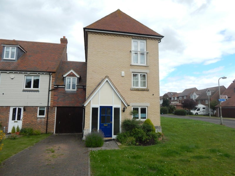 Rooms To Rent In Abingdon Oxfordshire